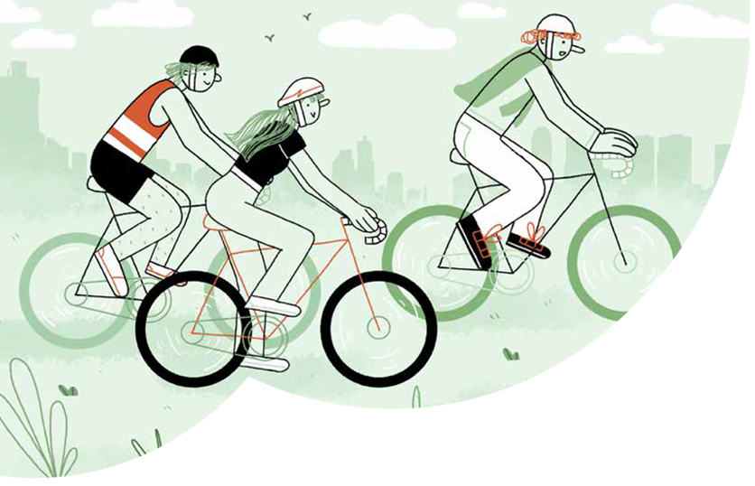640_Cycles-Of-Life_Page-Illustration
